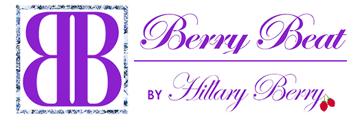berry_beat_med